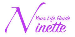 Your Life Guide Ninette