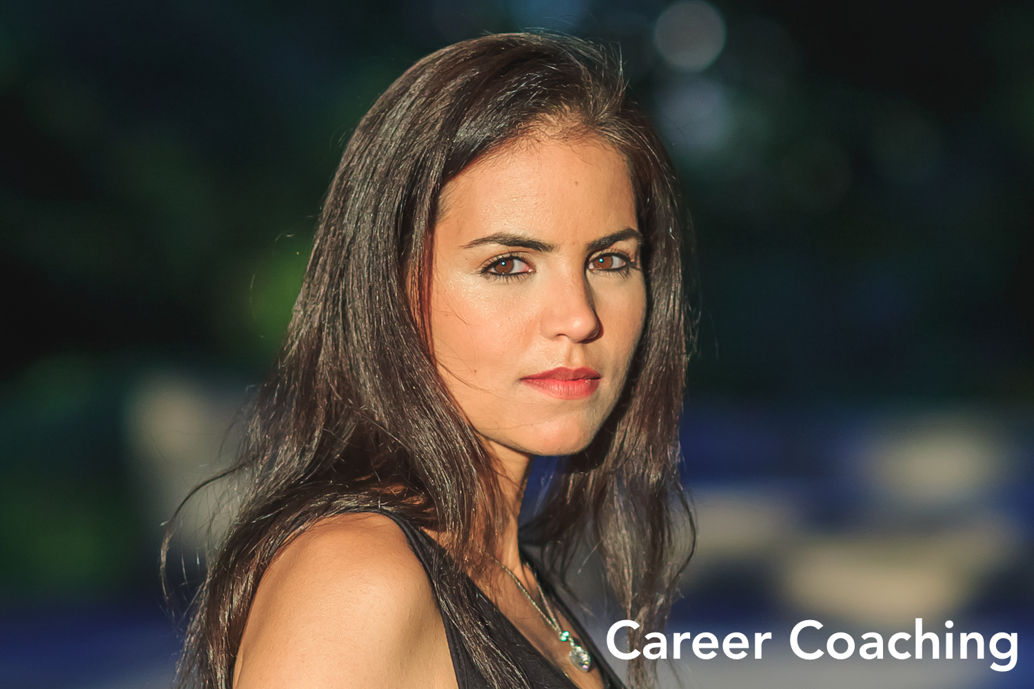 Career Coaching in South Windsor, CT, Hartford County, Connecticut (formerly in Kew Gardens, Queens, New York City, New York, NY), and on the phone or online anywhere. South Windsor, CT, Hartford County, Connecticut Life Coach and Queens, New York Life Coach Ninette. Contact to speak with a Life Coach, Relationship Coach, Career Coach and Spirituality Coach in South Windsor, CT, Hartford County, Connecticut, CT (formerly in Kew Gardens, Queens, New York, NY), who offers life coaching, relationship coaching, career coaching and spirituality coaching in South Windsor, CT, Hartford County, Connecticut, CT and over the phone or online anywhere. Coaching in English And Hebrew. Seeking a life coach, relationship coach, career coach, or spirituality coach in South Windsor, CT, Hartford County, Connecticut, CT (formerly in Kew Gardens, Queens, New York, NY)? Contact South Windsor, CT, Hartford County, Connecticut Life Coach, Relationship Coach, Career Coach, and Spirituality Coach and Kew Gardens, Queens, New York Life Coach, Relationship Coach, Career Coach and Spirituality Coach Ninette for life coaching, relationship coaching, career coaching, and spirituality coaching in South Windsor, CT, Hartford County, Connecticut, CT (formerly in Kew Gardens, Queens, New York City, New York, NY) or over the phone or online anywhere. Life Coach, Relationship Coach, Career Coach and Spirituality Coach in South Windsor, CT, Hartford County, Connecticut, formerly in Kew Gardens, Queens, New York City, New York, NY, providing life coaching, relationship coaching, career coaching and spirituality coaching in South Windsor, CT, Hartford County, Connecticut, Kew Gardens, Queens, New York City, New York, NY, and over the phone or online anywhere. If you're seeking life coaching, relationship coaching, career coaching, or spirituality coaching in South Windsor, CT, Hartford County, Connecticut or Kew Gardens, Queens, New York City, New York, NY, contact South Windsor, CT, Hartford County, Connecticut Life Coach, Relationship Coach, Career Coach, and Spirituality Coach and Kew Gardens, Queens, New York Life Coach, Relationship Coach, Career Coach and Spirituality Coach Ninette for life coaching, relationship coaching, career coaching, and spirituality coaching in South Windsor, CT, Hartford County, Connecticut, CT, or Kew Gardens, Queens, New York City, New York, NY or over the phone or online anywhere. South Windsor, CT, Hartford County, Connecticut Life Coach, Relationship Coach, Career Coach and Spirituality Coach and Queens, New York Life Coach, Life Coach, Relationship Coach, Career Coach and Spirituality Coach in South Windsor, CT, Hartford County, Connecticut (formerly in Kew Gardens, Queens, New York City, New York, NY), providing life coaching, relationship coaching, career coaching and spirituality coaching in South Windsor, CT, Hartford County, Connecticut, CT (formerly in Kew Gardens, Queens, New York City, New York, NY) and over the phone or online anywhere, for powerful, empowering life coaching. Get ready for amazing coaching and guidance! Contact Life Coach Ninette to speak with a life coach, relationship coach, career coach and spirituality coach in South Windsor, CT, Hartford County, Connecticut, CT (formerly in Kew Gardens, Queens, New York City, New York, NY) for life coaching, relationship coaching, career coaching and spirituality coaching in South Windsor, CT, Hartford County, Connecticut, CT (formerly in Kew Gardens, Queens, New York City, New York, NY). South Windsor, CT, Hartford County, Connecticut Life Coach, Relationship Coach, Career Coach, and Spirituality Coach and Queens, New York Life Coach, Relationship Coach, Career Coach, and Spirituality Coach Ninette provides life coaching, relationship coaching, career coaching and spirituality coaching in South Windsor, CT, Hartford County, Connecticut, CT (formerly in Kew Gardens, Queens, New York City, New York, NY) and over the phone or online anywhere!