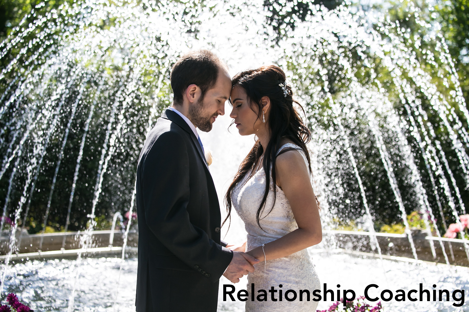 Dating and Relationship Coaching in South Windsor, CT, Hartford County, Connecticut (formerly in Kew Gardens, Queens, New York City, New York, NY), and on the phone or online anywhere. South Windsor, CT, Hartford County, Connecticut Life Coach and Queens, New York Life Coach Ninette. Contact to speak with a Life Coach, Relationship Coach, Career Coach and Spirituality Coach in South Windsor, CT, Hartford County, Connecticut, CT (formerly in Kew Gardens, Queens, New York, NY), who offers life coaching, relationship coaching, career coaching and spirituality coaching in South Windsor, CT, Hartford County, Connecticut, CT and over the phone or online anywhere. Coaching in English And Hebrew. Seeking a life coach, relationship coach, career coach, or spirituality coach in South Windsor, CT, Hartford County, Connecticut, CT (formerly in Kew Gardens, Queens, New York, NY)? Contact South Windsor, CT, Hartford County, Connecticut Life Coach, Relationship Coach, Career Coach, and Spirituality Coach and Kew Gardens, Queens, New York Life Coach, Relationship Coach, Career Coach and Spirituality Coach Ninette for life coaching, relationship coaching, career coaching, and spirituality coaching in South Windsor, CT, Hartford County, Connecticut, CT (formerly in Kew Gardens, Queens, New York City, New York, NY) or over the phone or online anywhere. Life Coach, Relationship Coach, Career Coach and Spirituality Coach in South Windsor, CT, Hartford County, Connecticut, formerly in Kew Gardens, Queens, New York City, New York, NY, providing life coaching, relationship coaching, career coaching and spirituality coaching in South Windsor, CT, Hartford County, Connecticut, Kew Gardens, Queens, New York City, New York, NY, and over the phone or online anywhere. If you're seeking life coaching, relationship coaching, career coaching, or spirituality coaching in South Windsor, CT, Hartford County, Connecticut or Kew Gardens, Queens, New York City, New York, NY, contact South Windsor, CT, Hartford County, Connecticut Life Coach, Relationship Coach, Career Coach, and Spirituality Coach and Kew Gardens, Queens, New York Life Coach, Relationship Coach, Career Coach and Spirituality Coach Ninette for life coaching, relationship coaching, career coaching, and spirituality coaching in South Windsor, CT, Hartford County, Connecticut, CT, or Kew Gardens, Queens, New York City, New York, NY or over the phone or online anywhere. South Windsor, CT, Hartford County, Connecticut Life Coach, Relationship Coach, Career Coach and Spirituality Coach and Queens, New York Life Coach, Life Coach, Relationship Coach, Career Coach and Spirituality Coach in South Windsor, CT, Hartford County, Connecticut (formerly in Kew Gardens, Queens, New York City, New York, NY), providing life coaching, relationship coaching, career coaching and spirituality coaching in South Windsor, CT, Hartford County, Connecticut, CT (formerly in Kew Gardens, Queens, New York City, New York, NY) and over the phone or online anywhere, for powerful, empowering life coaching. Get ready for amazing coaching and guidance! Contact Life Coach Ninette to speak with a life coach, relationship coach, career coach and spirituality coach in South Windsor, CT, Hartford County, Connecticut, CT (formerly in Kew Gardens, Queens, New York City, New York, NY) for life coaching, relationship coaching, career coaching and spirituality coaching in South Windsor, CT, Hartford County, Connecticut, CT (formerly in Kew Gardens, Queens, New York City, New York, NY). South Windsor, CT, Hartford County, Connecticut Life Coach, Relationship Coach, Career Coach, and Spirituality Coach and Queens, New York Life Coach, Relationship Coach, Career Coach, and Spirituality Coach Ninette provides life coaching, relationship coaching, career coaching and spirituality coaching in South Windsor, CT, Hartford County, Connecticut, CT (formerly in Kew Gardens, Queens, New York City, New York, NY) and over the phone or online anywhere!