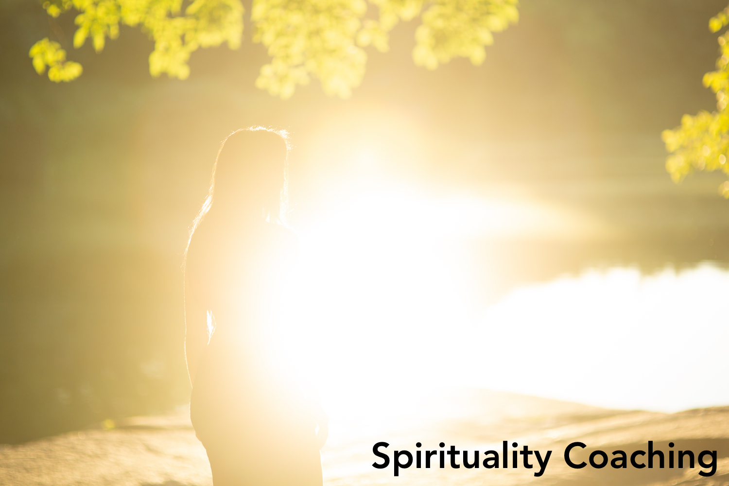 Spirituality Coaching in South Windsor, CT, Hartford County, Connecticut (formerly in Kew Gardens, Queens, New York City, New York, NY), and on the phone or online anywhere. South Windsor, CT, Hartford County, Connecticut Life Coach and Queens, New York Life Coach Ninette. Contact to speak with a Life Coach, Relationship Coach, Career Coach and Spirituality Coach in South Windsor, CT, Hartford County, Connecticut, CT (formerly in Kew Gardens, Queens, New York, NY), who offers life coaching, relationship coaching, career coaching and spirituality coaching in South Windsor, CT, Hartford County, Connecticut, CT and over the phone or online anywhere. Coaching in English And Hebrew. Seeking a life coach, relationship coach, career coach, or spirituality coach in South Windsor, CT, Hartford County, Connecticut, CT (formerly in Kew Gardens, Queens, New York, NY)? Contact South Windsor, CT, Hartford County, Connecticut Life Coach, Relationship Coach, Career Coach, and Spirituality Coach and Kew Gardens, Queens, New York Life Coach, Relationship Coach, Career Coach and Spirituality Coach Ninette for life coaching, relationship coaching, career coaching, and spirituality coaching in South Windsor, CT, Hartford County, Connecticut, CT (formerly in Kew Gardens, Queens, New York City, New York, NY) or over the phone or online anywhere. Life Coach, Relationship Coach, Career Coach and Spirituality Coach in South Windsor, CT, Hartford County, Connecticut, formerly in Kew Gardens, Queens, New York City, New York, NY, providing life coaching, relationship coaching, career coaching and spirituality coaching in South Windsor, CT, Hartford County, Connecticut, Kew Gardens, Queens, New York City, New York, NY, and over the phone or online anywhere. If you're seeking life coaching, relationship coaching, career coaching, or spirituality coaching in South Windsor, CT, Hartford County, Connecticut or Kew Gardens, Queens, New York City, New York, NY, contact South Windsor, CT, Hartford County, Connecticut Life Coach, Relationship Coach, Career Coach, and Spirituality Coach and Kew Gardens, Queens, New York Life Coach, Relationship Coach, Career Coach and Spirituality Coach Ninette for life coaching, relationship coaching, career coaching, and spirituality coaching in South Windsor, CT, Hartford County, Connecticut, CT, or Kew Gardens, Queens, New York City, New York, NY or over the phone or online anywhere. South Windsor, CT, Hartford County, Connecticut Life Coach, Relationship Coach, Career Coach and Spirituality Coach and Queens, New York Life Coach, Life Coach, Relationship Coach, Career Coach and Spirituality Coach in South Windsor, CT, Hartford County, Connecticut (formerly in Kew Gardens, Queens, New York City, New York, NY), providing life coaching, relationship coaching, career coaching and spirituality coaching in South Windsor, CT, Hartford County, Connecticut, CT (formerly in Kew Gardens, Queens, New York City, New York, NY) and over the phone or online anywhere, for powerful, empowering life coaching. Get ready for amazing coaching and guidance! Contact Life Coach Ninette to speak with a life coach, relationship coach, career coach and spirituality coach in South Windsor, CT, Hartford County, Connecticut, CT (formerly in Kew Gardens, Queens, New York City, New York, NY) for life coaching, relationship coaching, career coaching and spirituality coaching in South Windsor, CT, Hartford County, Connecticut, CT (formerly in Kew Gardens, Queens, New York City, New York, NY). South Windsor, CT, Hartford County, Connecticut Life Coach, Relationship Coach, Career Coach, and Spirituality Coach and Queens, New York Life Coach, Relationship Coach, Career Coach, and Spirituality Coach Ninette provides life coaching, relationship coaching, career coaching and spirituality coaching in South Windsor, CT, Hartford County, Connecticut, CT (formerly in Kew Gardens, Queens, New York City, New York, NY) and over the phone or online anywhere!