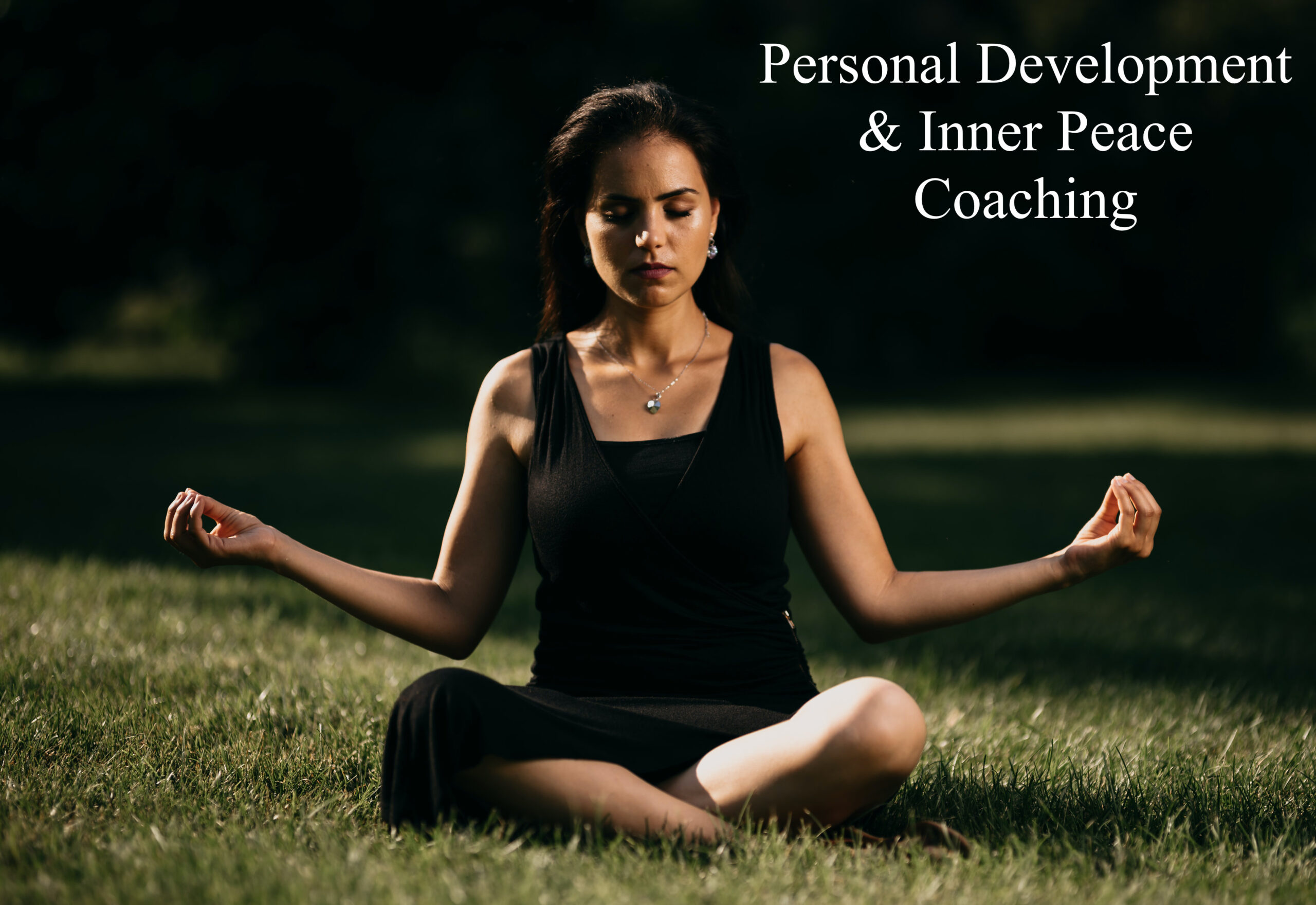Personal Development Coaching in South Windsor, CT, Hartford County, Connecticut (formerly in Kew Gardens, Queens, New York City, New York, NY), and on the phone or online anywhere. South Windsor, CT, Hartford County, Connecticut Life Coach and Queens, New York Life Coach Ninette. Contact to speak with a Life Coach, Relationship Coach, Career Coach and Spirituality Coach in South Windsor, CT, Hartford County, Connecticut, CT (formerly in Kew Gardens, Queens, New York, NY), who offers life coaching, relationship coaching, career coaching and spirituality coaching in South Windsor, CT, Hartford County, Connecticut, CT and over the phone or online anywhere. Coaching in English And Hebrew. Seeking a life coach, relationship coach, career coach, or spirituality coach in South Windsor, CT, Hartford County, Connecticut, CT (formerly in Kew Gardens, Queens, New York, NY)? Contact South Windsor, CT, Hartford County, Connecticut Life Coach, Relationship Coach, Career Coach, and Spirituality Coach and Kew Gardens, Queens, New York Life Coach, Relationship Coach, Career Coach and Spirituality Coach Ninette for life coaching, relationship coaching, career coaching, and spirituality coaching in South Windsor, CT, Hartford County, Connecticut, CT (formerly in Kew Gardens, Queens, New York City, New York, NY) or over the phone or online anywhere. Life Coach, Relationship Coach, Career Coach and Spirituality Coach in South Windsor, CT, Hartford County, Connecticut, formerly in Kew Gardens, Queens, New York City, New York, NY, providing life coaching, relationship coaching, career coaching and spirituality coaching in South Windsor, CT, Hartford County, Connecticut, Kew Gardens, Queens, New York City, New York, NY, and over the phone or online anywhere. If you're seeking life coaching, relationship coaching, career coaching, or spirituality coaching in South Windsor, CT, Hartford County, Connecticut or Kew Gardens, Queens, New York City, New York, NY, contact South Windsor, CT, Hartf